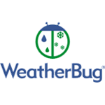 Weather Bug